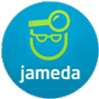 jameda-icon.png